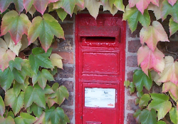 contact_us_postbox_wide