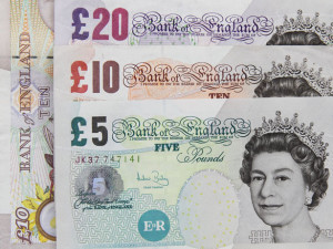 Money Image Blog 8