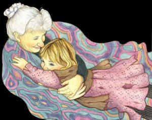 lmg_grandmother