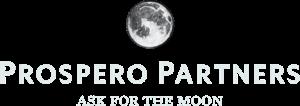 Prospero Partners